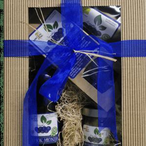 kmetija-dimec-izdelki-darilni-paket