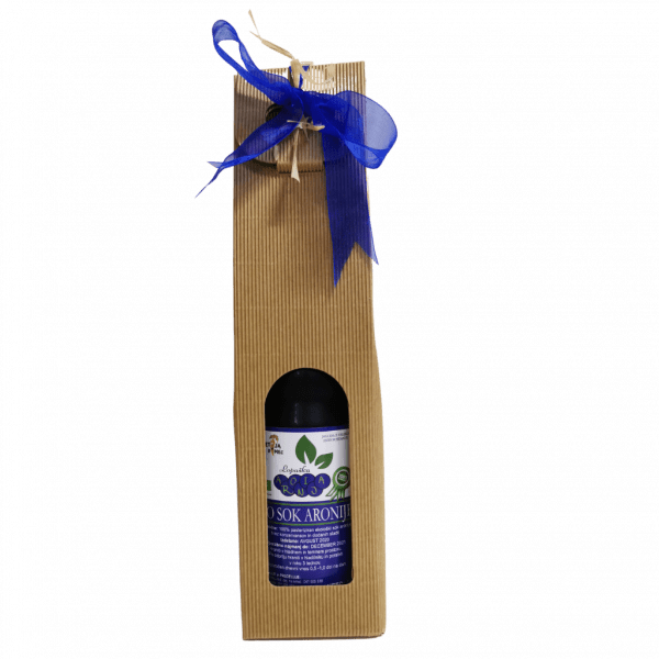 kmetija-dimec-izdelki-sok-aronije-05l-darilno-modra
