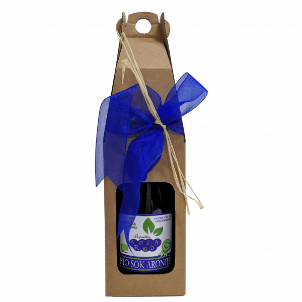 kmetija-dimec-izdelki-sok-aronije-1l-darilno-modra