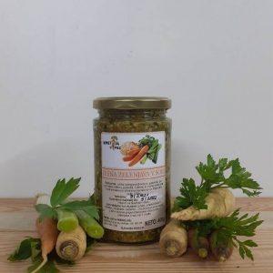 jusna-zelenjava-v-soli-kmetija-dimec-izdelki